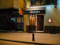 2º Encuentro del grupo Marzo 09 : Altamura